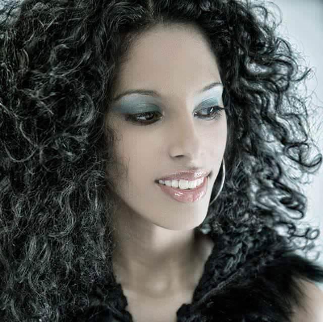 Sonia • Lead Vocals